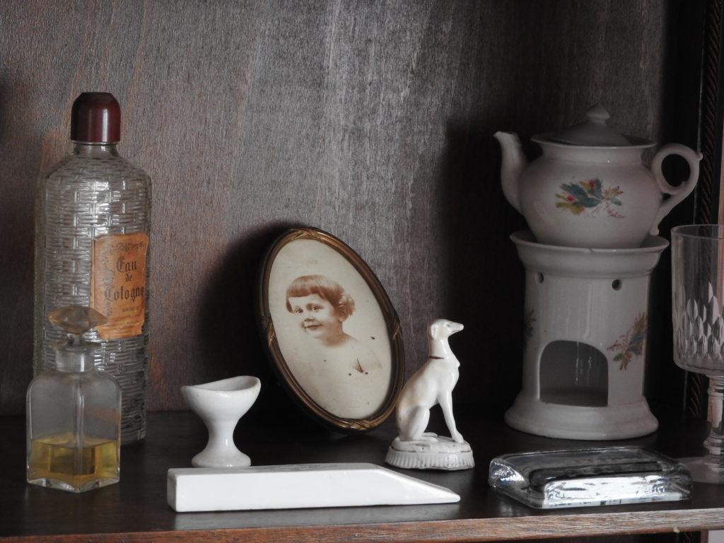 laiterie chambre germaine détail vitrine