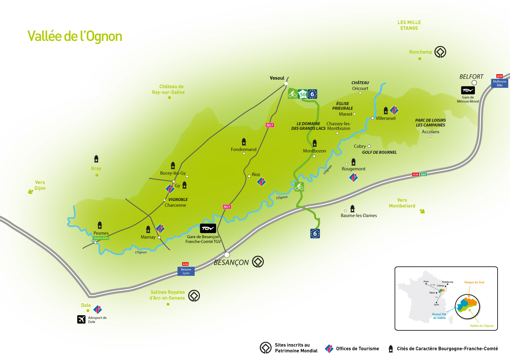 Carte-Vallee-de-l-Ognon