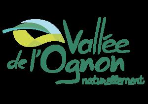 Signature Vallée de l'Ognon