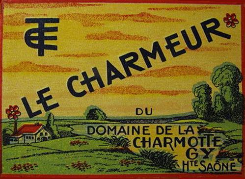 Etiquette-fromage_0000_lecharmeur-70b