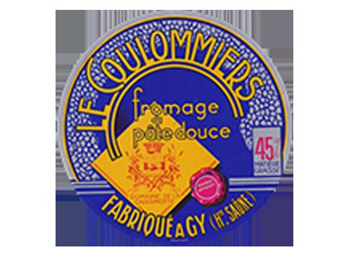 Etiquette-fromage_0003_haute-saone-17b