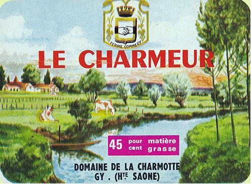 Etiquette-fromage_0005_et-thorelle-12