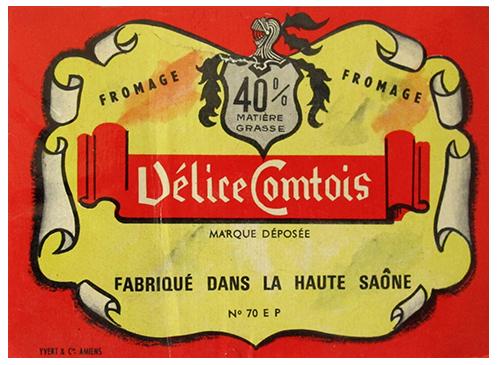 Etiquette-fromage_0007_et-thorelle-5