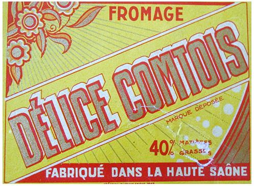 Etiquette-fromage_0008_et-thorelle-4