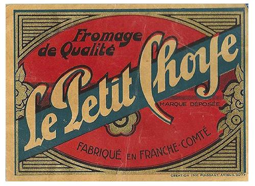 Etiquette-fromage_0009_et-thorelle-2