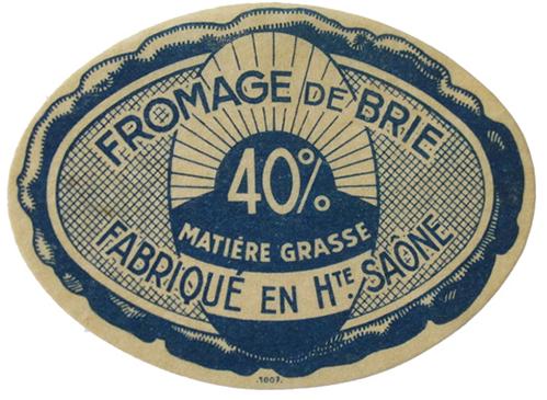 Etiquette-fromage_0010_70-paul-hutin