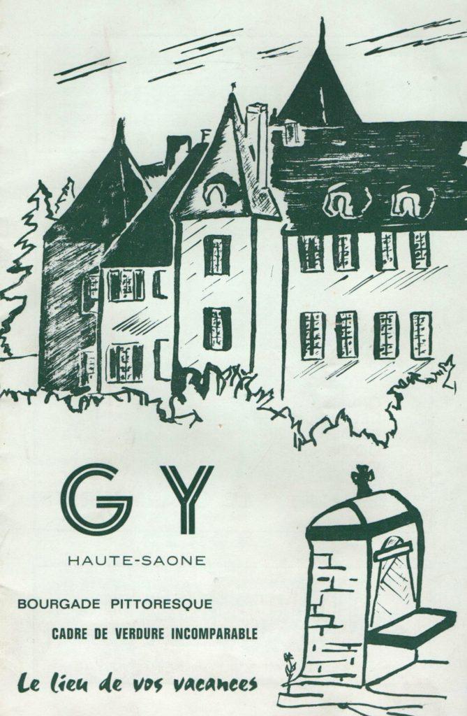 brochure-village-Gy