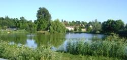 pêche-étang-Bucey-1