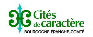 CitésCaracBFC