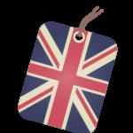 drapeau-anglais_Plan de travail 1