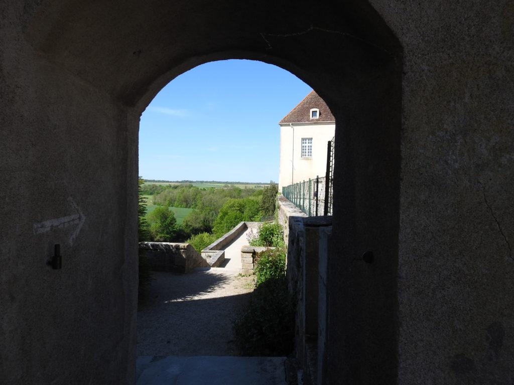 zoom-sur-Pesmes